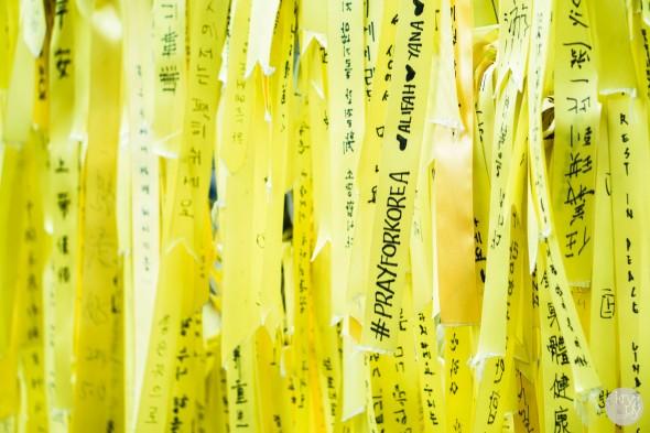 Source: http://www.kryzuy.com/seoul-korea/